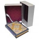 Библия в гравюрах Гюстава Доре (скань) (2)