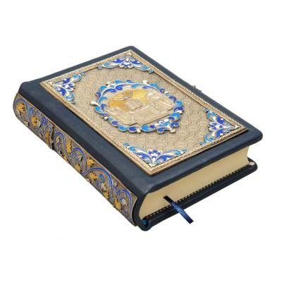 Библия (мал. скань) (2)