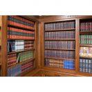 Библиотека Русской Классики в 100 томах