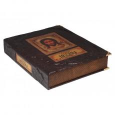 Russkie ikony v dragocennyh okladah (v korobe) 2-900x900