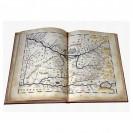 Чертежная книга Сибири 3