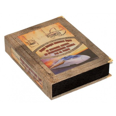 Ocherki istorii zheleznyh dorog (v korobe)-900x900