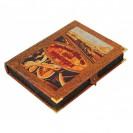 Ocherki istorii zheleznyh dorog. Dva stoletija (v korobe) (2)-900×900