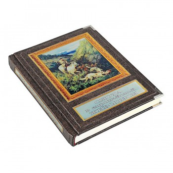Ohota v evropejskoj zhivopisi (kozha) (3)-900x900