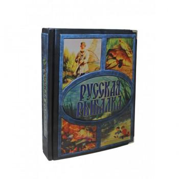 Russkaia_rybalka.3900x900-900x900