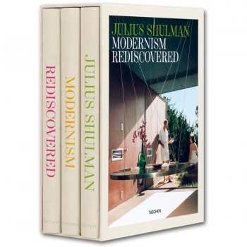 cover_xl_shulman_modernism_2_0709271810_id_4692