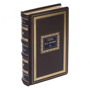 И.А. Бунин. Собрание сочинений В 7 томах. Коллекционное издание