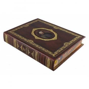 Ваш Лев Толстой. Собрание сочинений. Толстой Л.Н.