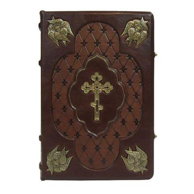 Библия с Архангелами