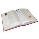 Большая Энциклопедия Терра в 62 томах