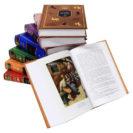 Библиотека Детской Классики в 50 томах
