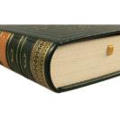 Исследование о природе и причинах богатства народов. Адам Смит