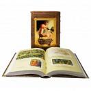 Dante A. Bozhestvennaia komediia (2)-900×900