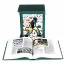 Futbol. Entsiklopediya. V 3-kh tomakh. (Elagin A.V., Eremin D.A., Petrov V.S.) (6)-900×900