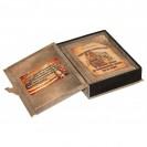 Ocherki istorii zheleznyh dorog (v korobe) (2)-900×900