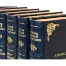 Шедевры мировой фантастики в 60-ти томах