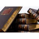 Ф.М. Достоевский. Собрание сочинений в 10 томах. Коллекционное издание