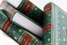 И.С.Тургенев. Собрание сочинений в 7 томах