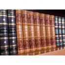Б.Л.Пастернак. Собрание сочинений в 7 томах. Коллекционное издание