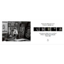Владимир Янкилевский. Автомонографические альбомы. 1954-1980 (в подарочном футляре)