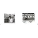 В. Янкилевский. Автомонографические альбомы. 1954-1980